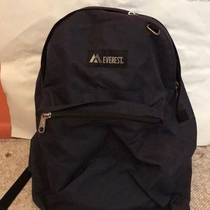 Handbags - Everest Backpack